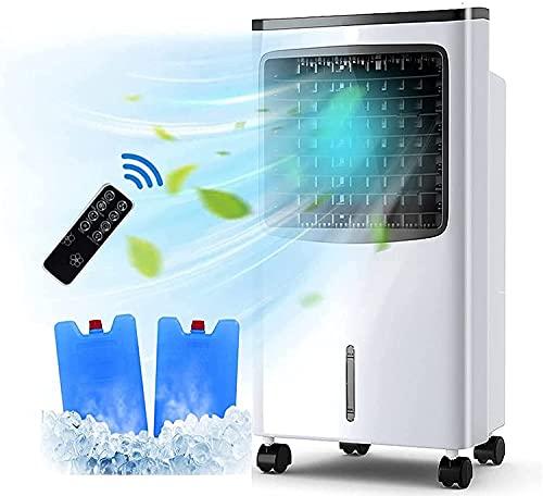 opiniones sobre ventilador nebulizador fabricante YUTGMasst