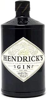 ヘンドリックス ジン 44度 (ジン) 700ml (正規品) スコットランド((ZAHRGNJ0))