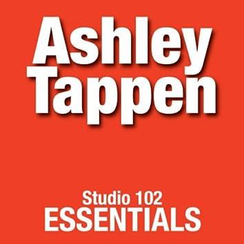 Ashley Tappen: Studio 102 Essentials