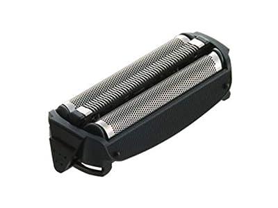 Panasonic mens shaver foil - WES9085y