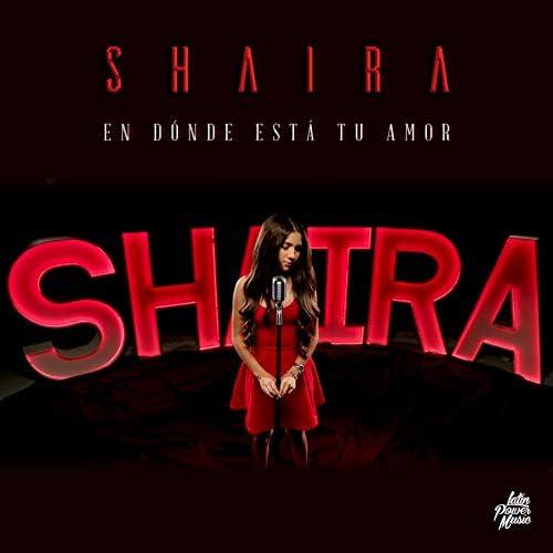 Shaira