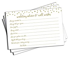 Image of Wedding Advice and Well. Brand catalog list of All Ewired Up.