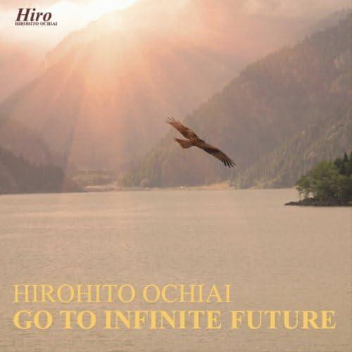 Hirohito Ochiai
