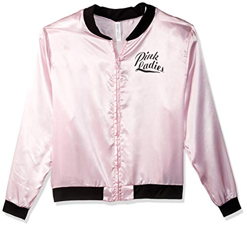 amscan 848797 Adult Womens Greased Lightning Costume, Plus Size