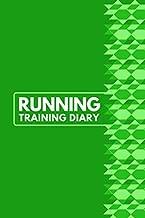Best weekly running log template Reviews