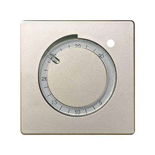 Simon 82505-34 - Tapa Termostato