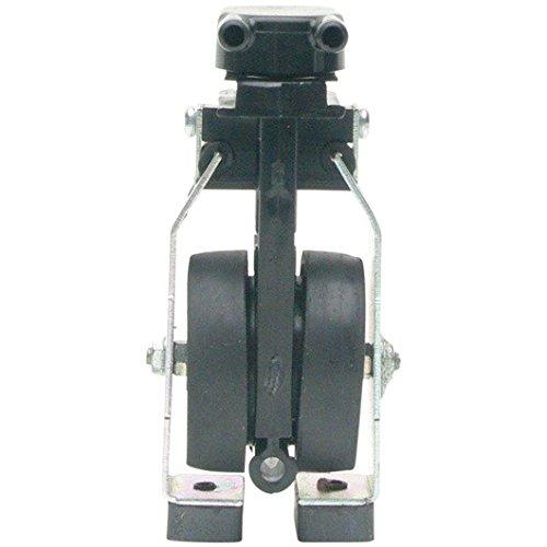 Fluval Reparatie Kit voor Q1 / Q2 Compressor