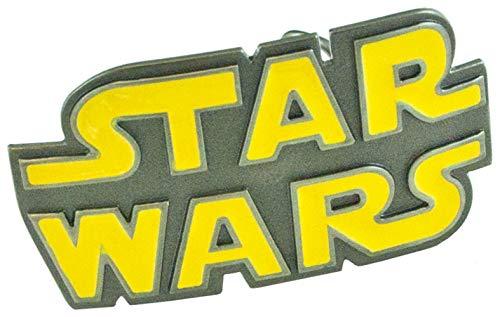 ƒmail Star wars boucle de ceinture