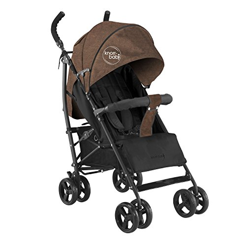 knorr-baby 848560 Buggy