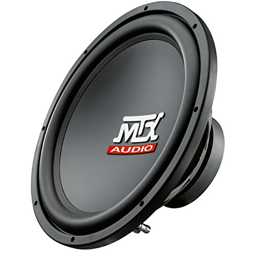 MTX RT15-04 Subwoofer 300W RMS