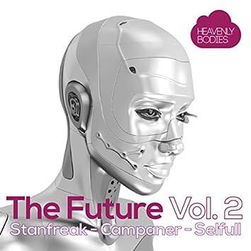 The Future, Vol. 2