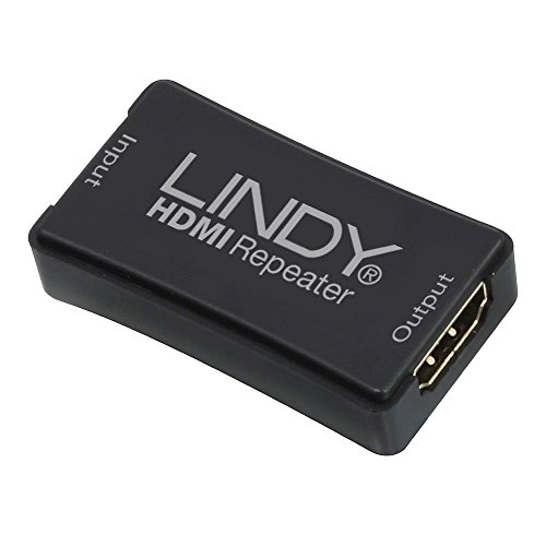 50 m HDMI 2.0 10.2G Repeater