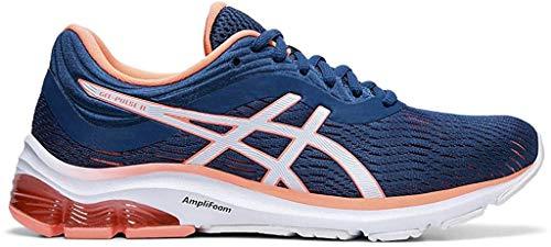 ASICS Gel-Pulse 11 - Zapatillas de running para mujer