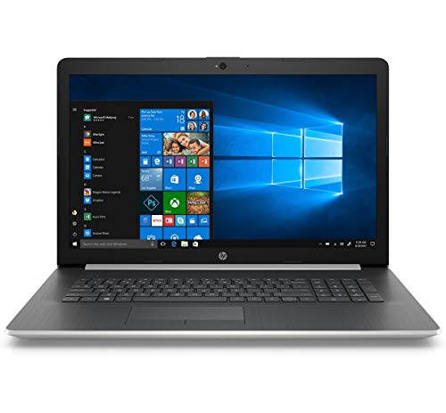 HP 250 G7 Core I7 8565U 1.8-4.6 GHz / 8GB / 1TB / 15.6 LED HD/NO DVD/Win 10 Pro / 3 CEL /1-1-0/ 2TB EN Nube