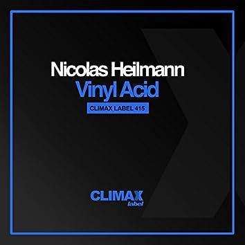 Vinyl Acid