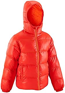 Amazon.es: quechua chaqueta: Ropa