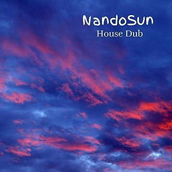 House Dub