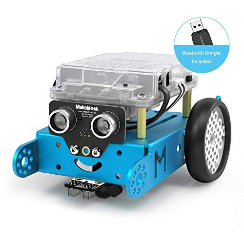 Makeblock mBot Robot Kit