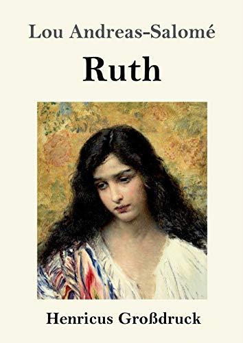 Ruth (Großdruck)