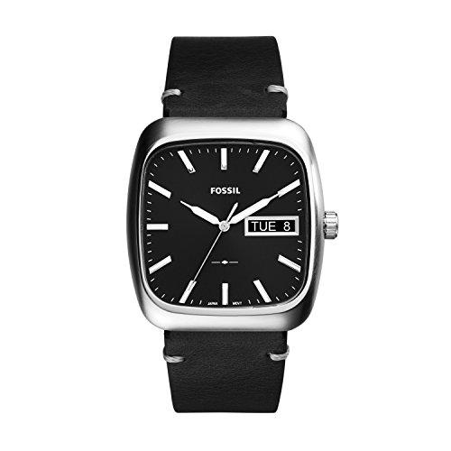 Fossil Herren-Uhr FS5330
