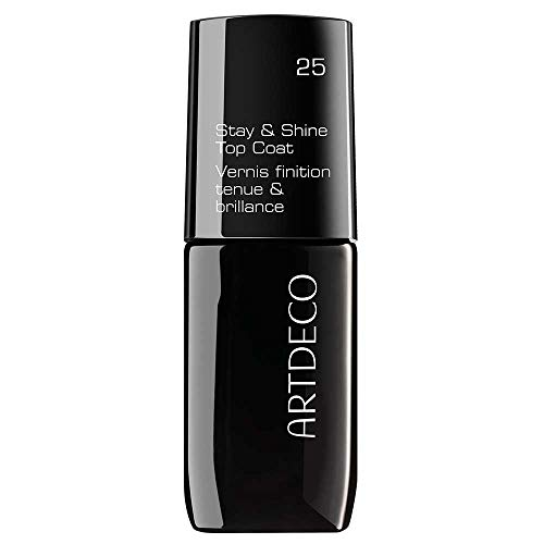 Artdeco Perfect Color Lippenstift, 803, 30 g