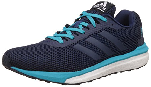 adidas Men\'s Vengeful M Conavy, Conavy and Eneblu Runn...
