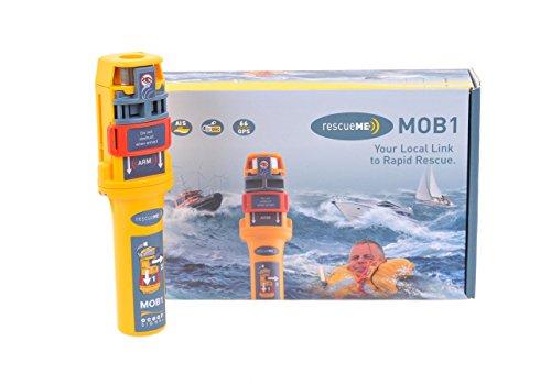 Ocean Signal Rescue Me MOB1 – EPI3100