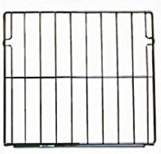 Atwood 51069 Oven Rack