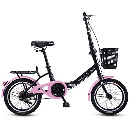 Li Ye Feng Shop -  Indoorcycling Bikes