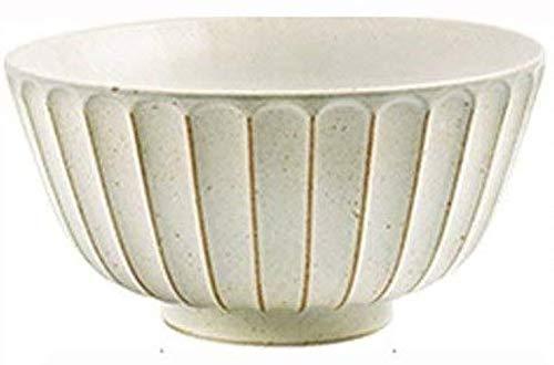 GLLP Creativa Placa de cerámica vajillas Oval Personalidad Placa de la Unidad de Disco Retro Grande de gres Plato de Pescado Inicio