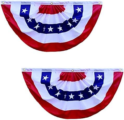 Top 10 Best gun flags