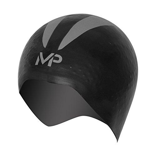 Aqua Sphere MP - X-O Caps