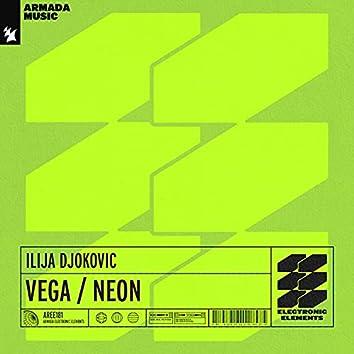 Vega / Neon