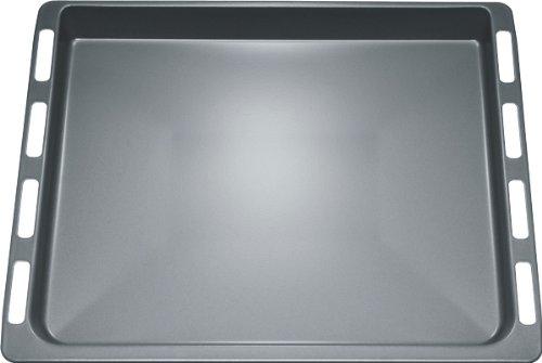 Siemens HZ331000 Backblech emailliert