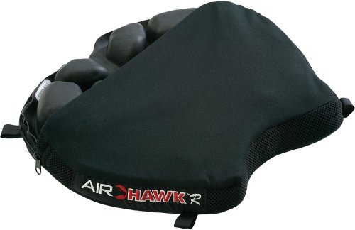 Airhawk R Kissen AHR