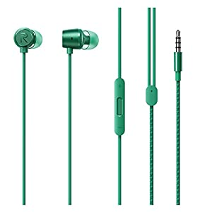Realme Buds 2 with Mic for Android Smartphones 6 41ePOWAzqeL. SS300