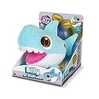 IMC Toys 92129IM3 Billy