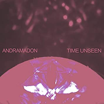 Time Unseen