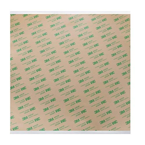 Zamtac 3M 468MP Adhesive Transfer Sheets Sided Tape Selling Store Adhes Double