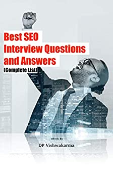 SEO Job Hack- Best SEO Interview Questions and Answers (Complete List)
