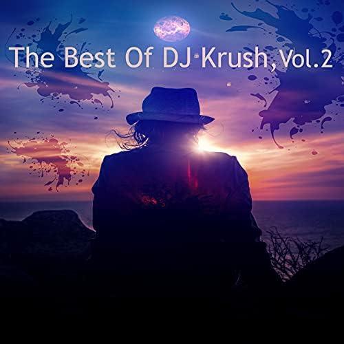 DJ Krush feat. M.caroselli