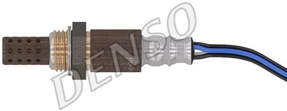 Denso DOX-1358 Lambda-Sonde
