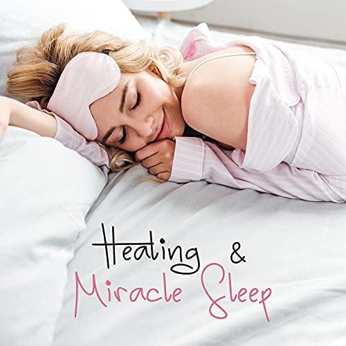 Sleep New Age Master
