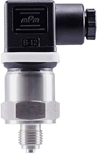 Jumo 43008495 - Transductor de presión