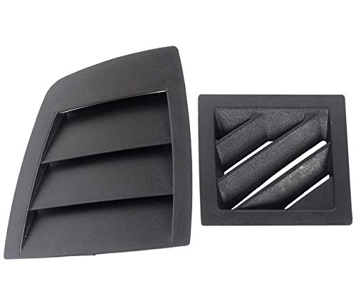 07 dodge charger air vent - 1