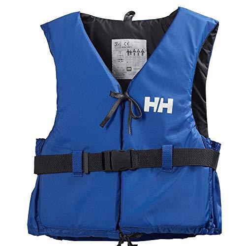 Helly Hansen Buoyancy Aid Sport II