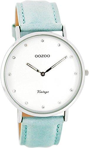 Oozoo C7772