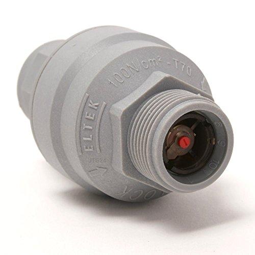 Water Block Sicherheitsventil 3/4',Ventil,Wasserstop,Aquastop