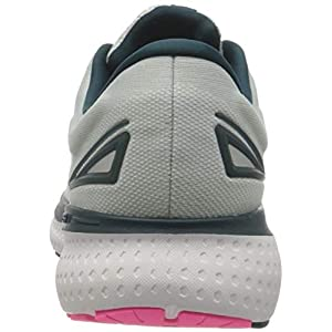 Brooks Glycerin 19 Ice Flow/Navy/Pink 7.5 B (M)