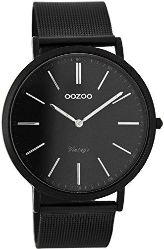 Oozoo C7394